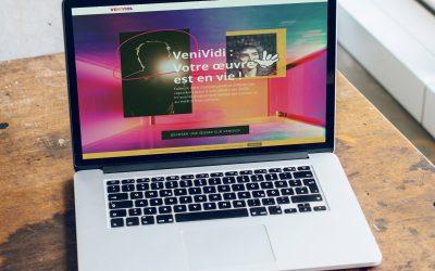 VeniVidi Pro